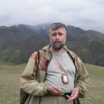 Вадим Савельич