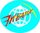 ВКонтакте Наша группа ВКонтакте