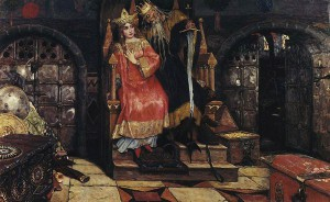 Viktor_Vasnetsov_Kashchey_the_Immortal