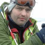 Паша Бутус