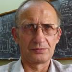 Виталий Тимофеевич
